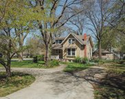 8620 W 80TH Street, Overland Park image