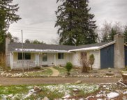 34024 22nd Place SW, Federal Way image