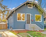 6735 23rd Ave NW, Seattle image