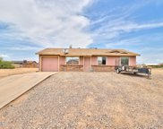9254 W Raven Drive, Arizona City image