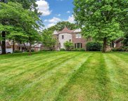 644 Locksley  Place, Webster Groves image