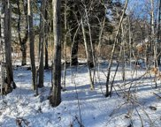 Lot 15 Whitetail Ridge, Bridgton image
