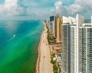 18201 Collins Ave Unit #ph5108, Sunny Isles Beach image
