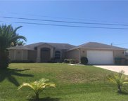 1218 SW 39th ST, Cape Coral image