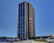 1 Oceans West Boulevard Unit 11B6, Daytona Beach Shores image