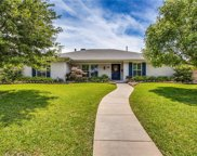 7424 Heathermore Drive, Dallas image