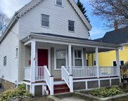 67 Middlesex Ave, Swampscott image