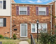49 Orchard Dr  Drive, Gaithersburg image