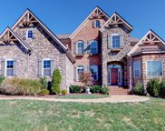 9614 Stonebluff Dr, Brentwood image