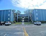 2182 New River Inlet Road Unit #373, North Topsail Beach image