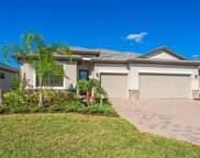 11505 Autumn Leaf Way, Bradenton image