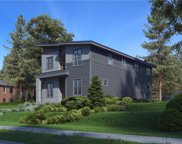 8125 9th Ave SW, Seattle image