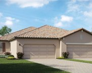 3613 Crimson Ln, Fort Myers image