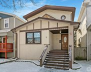 4678 North Kasson Avenue, Chicago image