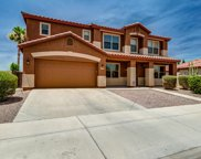 3318 W Lucia Drive, Phoenix image