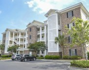 4811 Magnolia Lake Dr. Unit 405, Myrtle Beach image