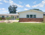 116 Anona, Indian Harbour Beach image