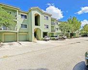 360 Crestwood Circle Unit #202, Royal Palm Beach image