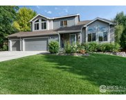 836 Rumford Ln, Fort Collins image