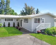910 Brookmere St, Edmonds image