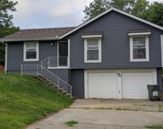 204 Countryside Drive, McLouth image