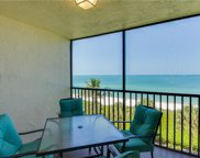 10475 Gulf Shore Dr Unit 144, Naples image