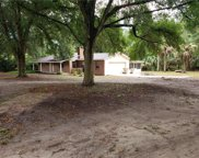 24250 Wolf Branch Rd, Sorrento image