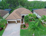 11010 Longwing DR, Fort Myers image