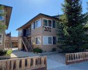 202 Linden St, Redwood City image