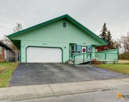 309 N Park Street, Anchorage image