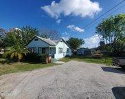 2919 S Ridgewood Avenue, South Daytona image