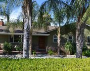 5350 Olive Drive, Concord image
