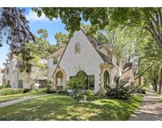 1821 W 49th Street, Minneapolis image