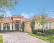 9305 Briarcliff Trace, Port Saint Lucie image