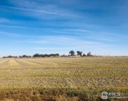 34244 County Road 25, Greeley image