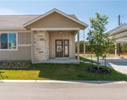 325 Rose Dr Unit B, Dripping Springs image