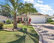 2462 Ansley Path, The Villages image