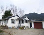 37433 Lougheed Highway, Mission image