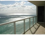16699 Collins Ave Unit #2003, Sunny Isles Beach image