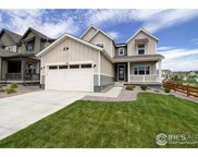 567 W 174th Ave, Broomfield image