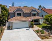 26032     Buena Vista Court, Laguna Hills image
