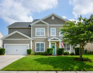 8005 Seastar Lane, Hanahan image