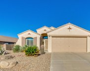 6731 S Four Peaks Place, Chandler image