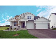 11261 Meadow View Lane, Rogers image