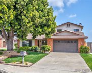 3025 Chapo Ct, Spring Valley image