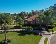 757 Camphor Heights Place, Lake Mary image