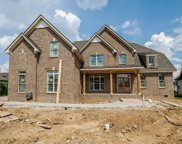 6021 Trout Ln (Lot 255), Spring Hill image