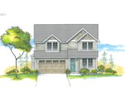 28565 SW Morningside  AVE, Wilsonville image