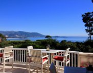 1465 Oleada Rd, Pebble Beach image
