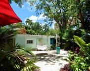 265 Bay Dr, Key Largo image
